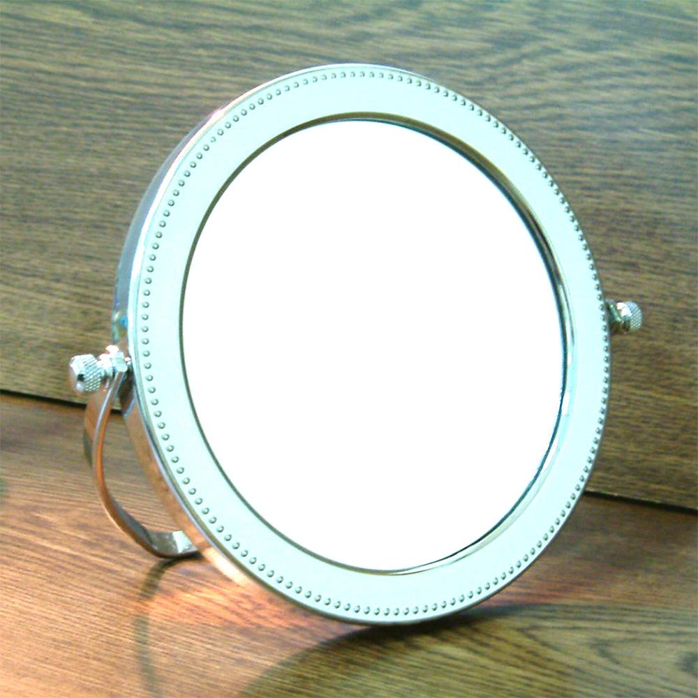 ACCESSCO 大明星隨身型化妝鏡 BFM-24S