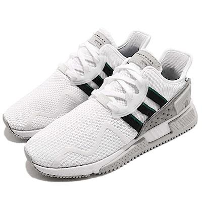 adidas 慢跑鞋 EQT Cushion 運動 男鞋