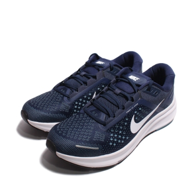 Nike 慢跑鞋 AIR ZOOM STRUCTURE 23 男鞋