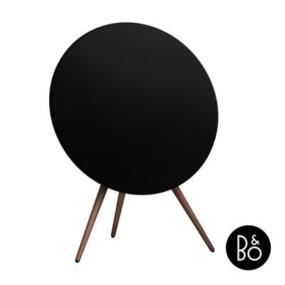 B&O A9 MKIII 家用音響 尊爵黑