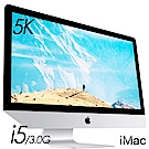 Apple iMAC 27/32G/1T+512M.2/MAC OS(MRQY2TA/A)