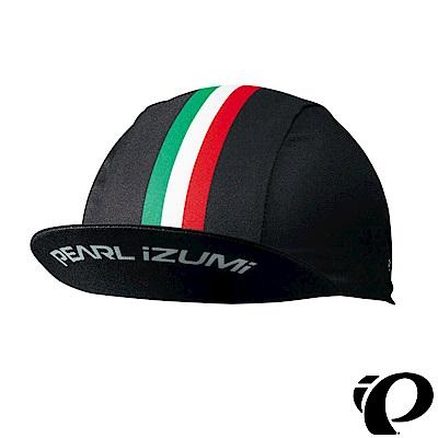 《PEARL iZUMi》吸汗速乾單車小帽 471-3 18
