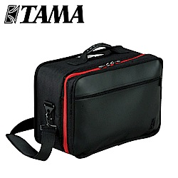 TAMA PBP200 大鼓雙踏板專用收納袋