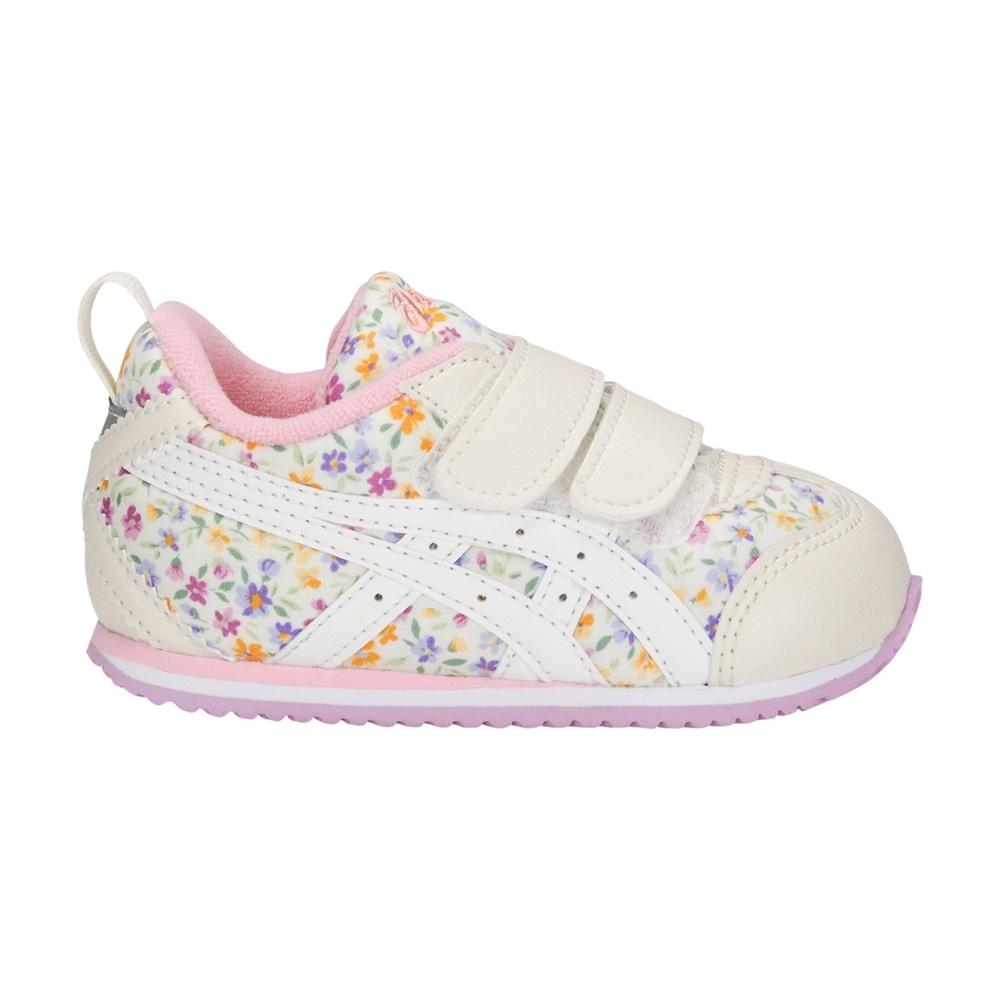 ASICS MEXICO NARROW BABY CT 3 小童鞋 粉