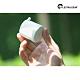 【Flextail】Tiny Pump 戶外充抽氣幫浦【電動抽/充氣】 product thumbnail 1