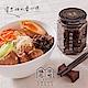 福忠字號 香蔥肉燥醬(180g) product thumbnail 1