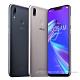 ASUS Zenfone Max M2 ZB633KL(4G/64G)智慧型手機 product thumbnail 1
