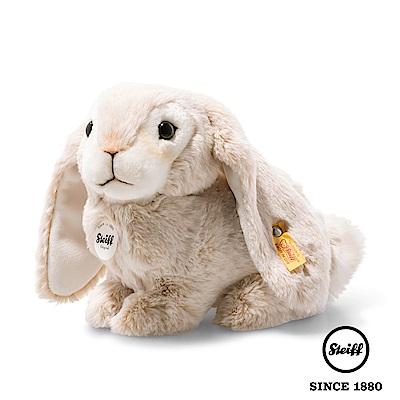 STEIFF 兔子 Lauscher Rabbit(動物王國)