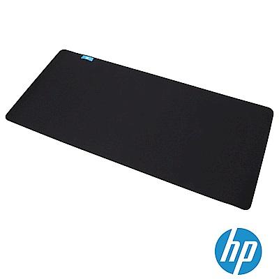 HP專業電競滑鼠墊 MP9040