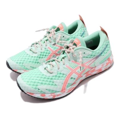 Asics 慢跑鞋 Gel-Noosa Tri 12 運動 女鞋