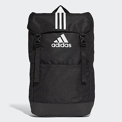 adidas後背包3-Stripes Backpack
