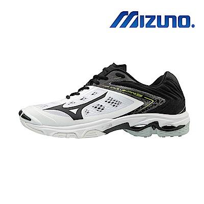 MIZUNO WAVE LIGHTNING Z5 男排球鞋 V1GA190009