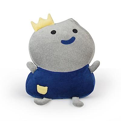 Yvonne Collection以旺 王子娃娃抱枕