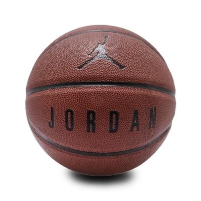 Nike 籃球 Jordan Ultimate 8P