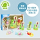 Playful Toys 頑玩具 嬰兒手搖鈴組(新生幼兒玩具禮盒) product thumbnail 1