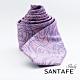 【SANTAFE】韓國進口流行領帶KT-188-1601018(韓國製) product thumbnail 1