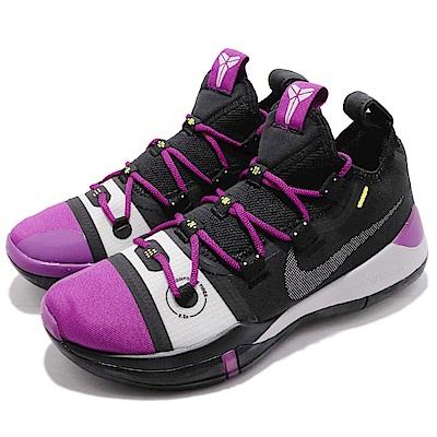 Nike 籃球鞋 Kobe AD EP 男鞋