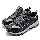 Skechers  Outland 2.0-Rip 男鞋
