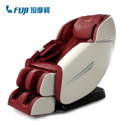 FUJI按摩椅 摩術椅 FG-7150