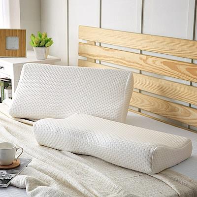 MONTAGUT-歐式親體釋壓枕(1入)