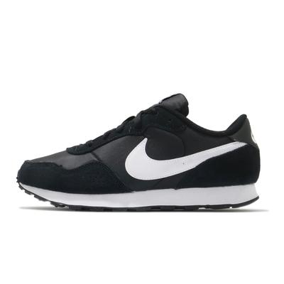 NIKE MD VALIANT (GS) 大童休閒鞋-黑-CN8558002