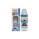 湯瑪士PES寬口葫蘆型奶瓶250ml