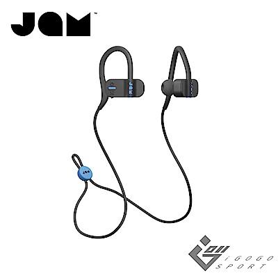 JAM Live Fast 運動藍牙耳機