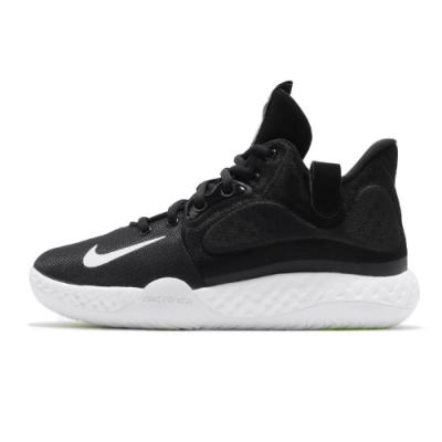 Nike 籃球鞋 KD Trey 5 VII EP 男鞋