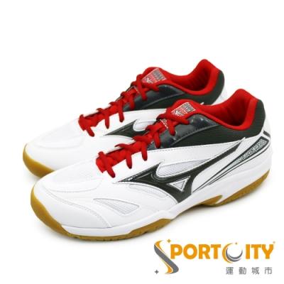 MIZUNO GATE SKY 羽球鞋 71GA174006