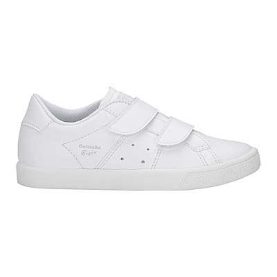 OT LAWNSHIP PS 中童鞋 1184A026-100