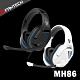 FANTECH MH86 手機/電腦遊戲雙用耳罩式耳機 product thumbnail 2