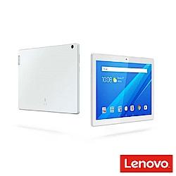 Lenovo Tab M10 TB-X605F 10.1吋Android平板(極地白)
