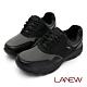 LA NEW DCS舒適動能 GORE-TEX 極度防水 氣墊休閒鞋(男225015731) product thumbnail 1