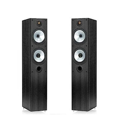 《展福利品》英國 Monitor audio Reference MR4 主聲道落地喇叭