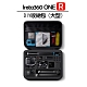 Insta360 ONE R DIY收納包 (大型) product thumbnail 1