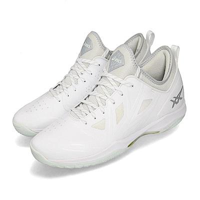 Asics 籃球鞋 Glide Nova FF 男鞋