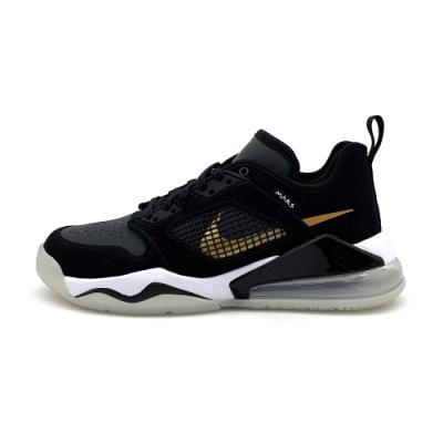 Nike JORDAN MARS 270 LOW 男籃球鞋-黑-CK1196017