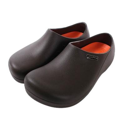 台灣製超輕量工作鞋 sa93903 魔法Baby