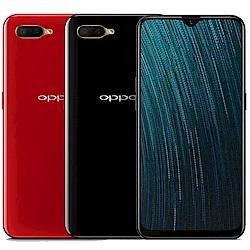 OPPO AX5s (3GB/64GB)6.2吋大螢幕大電量智慧型手機