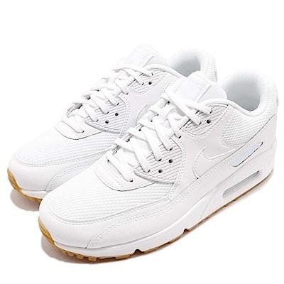 Nike Air Max 90 女鞋 男鞋