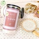 菓青市集 純三色藜麥粉(350g)