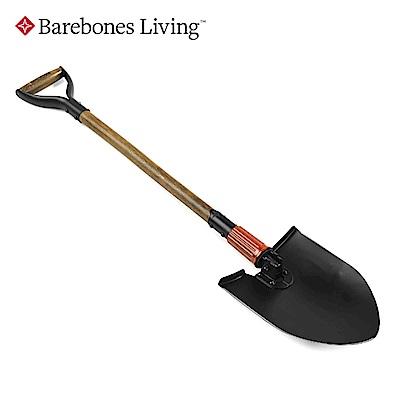 Barebones 園藝長型鏟子 Shovel HMS-2102