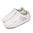 Royal Elastics Icon Genesis 女鞋