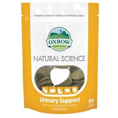 美國OXBOW - 小動物營養品御守寶系列-果酸寶-單包入
