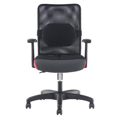 DR. AIR 氣墊午睡枕腰靠椅墊辦公網椅(2111)