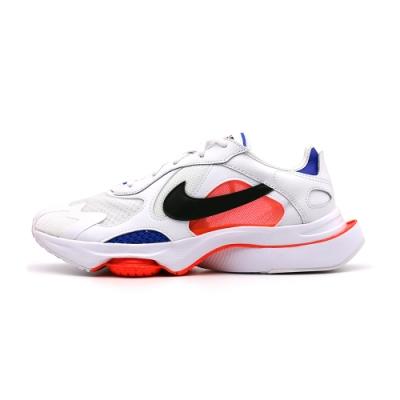 Nike Air Zoom Division 男休閒鞋-白-CK2946100