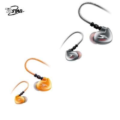 [福利品38折↘] TCSTAR 運動型耳掛式藍牙耳機 TCE8000