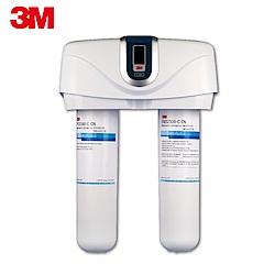 3M DWS2500 智慧型淨水系統