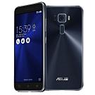 華碩ASUS Zenfone 3 ZE552KL (4G/128G) 5.5吋智慧手機