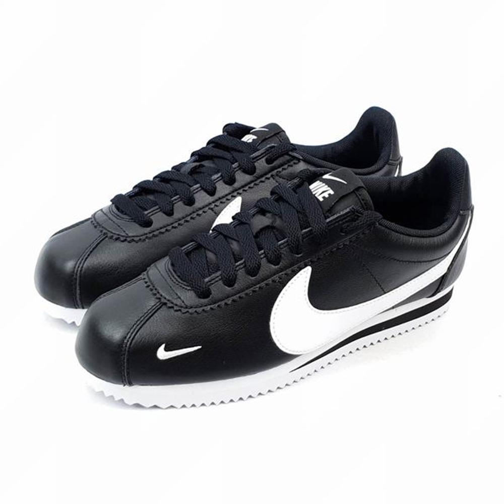 Nike 經典復古鞋 CLASSIC CORTEZ 女鞋 @ Y!購物